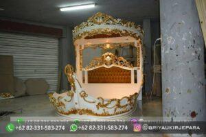 Set Kamar Jati Murah 1 300x200 - Set Kamar Model Mewah Griya Ukir Jepara