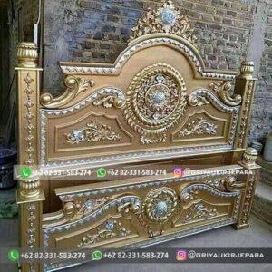 Set Tempat Tidur Furniture Ukiran Griya Ukir Jepara 300x300 - Set Tempat Tidur Furniture Ukiran Griya Ukir Jepara