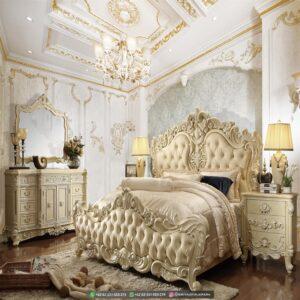 Set Tempat Tidur Furniture Ukiran Murah 300x300 - Set Tempat Tidur Furniture Ukiran Murah