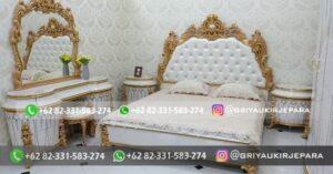 Set Tempat Tidur Jati Mebel Jepara 300x157 - Set Tempat Tidur Jati Mebel Jepara