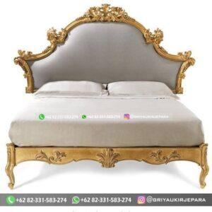 Set Tempat Tidur Jati Murah 300x300 - Set Tempat Tidur Jati Murah