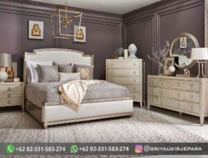 Set Tempat Tidur Kayu Jati Jepara 300x228 - Set Tempat Tidur Kayu Jati Jepara