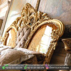 Set Tempat Tidur Mewah Jepara 1 300x300 - Set Tempat Tidur Mewah Jepara