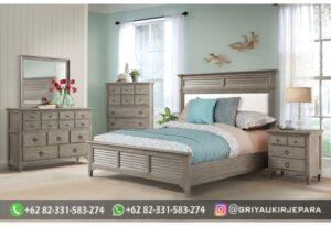 Set Tempat Tidur Model Mewah Jepara 300x205 - Set Tempat Tidur Model Mewah Jepara