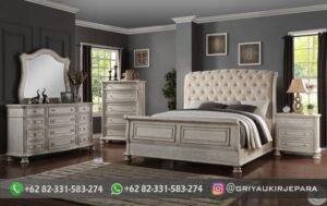 Set Tempat Tidur Murah Jepara 300x189 - Set Tempat Tidur Murah Jepara