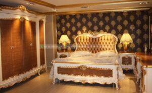 Set Tempat Tidur Murah Mebel Jepara 300x184 - Set Tempat Tidur Murah Mebel Jepara