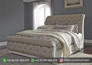 Set Tempat Tidur Ukir Jepara 300x214 - Set Tempat Tidur Ukir Jepara
