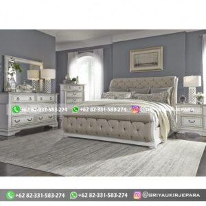 Set Tempat Tidur Ukir Murah 300x300 - Set Tempat Tidur Ukir Murah