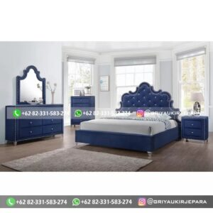 Set Tempat Tidur Ukiran Jepara 300x300 - Set Tempat Tidur Ukiran Jepara