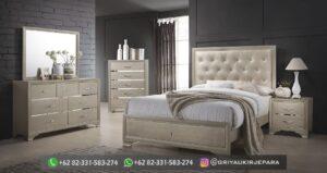 Set Tempat Tidur Ukiran Mewah Jepara 300x159 - Set Tempat Tidur Ukiran Mewah Jepara