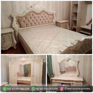 Set Tempat Tidur Ukiran Mewah Mebel Jepara 300x300 - Set Tempat Tidur Ukiran Mewah Mebel Jepara