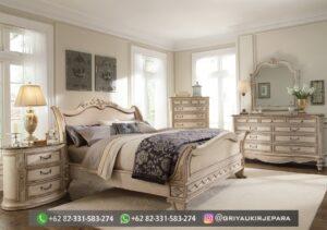 Set Tempat Tidur Ukiran Mewah Murah 300x211 - Set Tempat Tidur Ukiran Mewah Murah