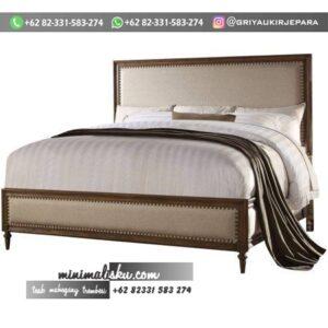 Set Tempat tidur Mewah Minimalis 300x300 - Set Tempat tidur Mewah Minimalis