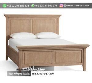 Set Tempat tidur Minimalis Murah 300x269 - Set Tempat tidur Minimalis Murah