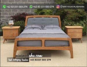 Set Tempat tidur Terbaru Simpel 300x233 - Set Tempat tidur Terbaru Simpel
