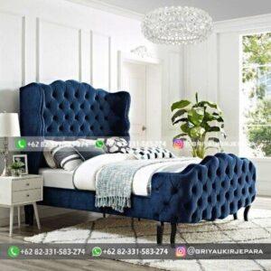 Tempat Tidur Furniture Jati Mebel Jepara 300x300 - Tempat Tidur Furniture Jati Mebel Jepara