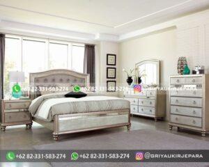 Tempat Tidur Furniture Jati Murah 300x240 - Tempat Tidur Furniture Jati Murah