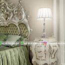 Tempat Tidur Furniture Ukiran Griya Ukir Jepara