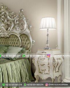 Tempat Tidur Furniture Ukiran Griya Ukir Jepara 2 240x300 - Tempat Tidur Furniture Ukiran Griya Ukir Jepara