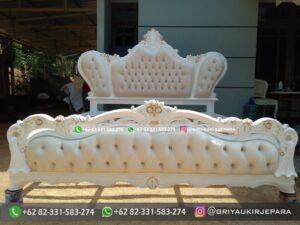 Tempat Tidur Furniture Ukiran Jepara 300x225 - Tempat Tidur Furniture Ukiran Jepara