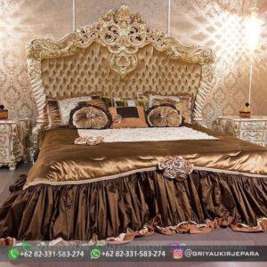 Tempat Tidur Jati Mebel Jepara 300x300 - Tempat Tidur Jati Mebel Jepara