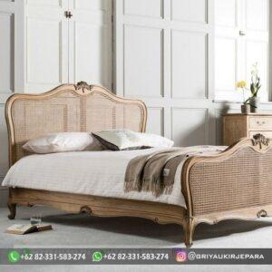 Tempat Tidur Mewah Mebel Jepara 1 300x300 - Tempat Tidur Mewah Mebel Jepara