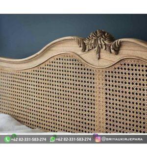 Tempat Tidur Mewah Mebel Jepara 2 300x300 - Tempat Tidur Mewah Mebel Jepara