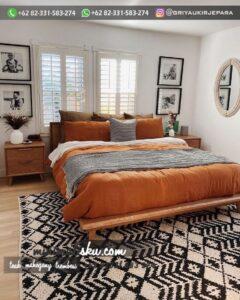 Tempat Tidur Minimalis Mebel Jepara 2 240x300 - Tempat Tidur Minimalis Mebel Jepara