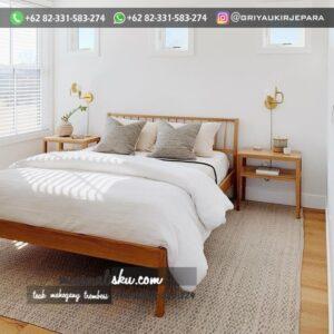 Tempat Tidur Minimalis Mebel Jepara 300x300 - Tempat Tidur Minimalis Mebel Jepara