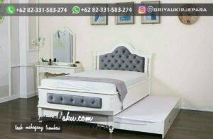 Tempat Tidur Minimalis Simpel 300x197 - Tempat Tidur Minimalis Simpel