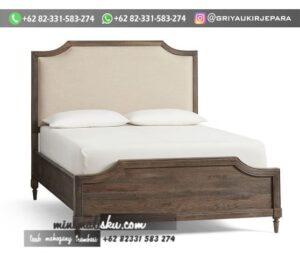 Tempat Tidur Model Mewah Simpel 300x269 - Tempat Tidur Model Mewah Simpel
