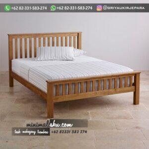 Tempat Tidur Modern Griya Ukir Jepara 300x300 - Model Dipan Modern Jepara