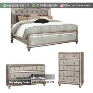 Tempat Tidur Modern Simpel 300x300 - Tempat Tidur Modern Simpel