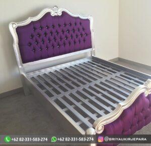 Tempat Tidur Murah Mebel Jepara 300x290 - Tempat Tidur Murah Mebel Jepara
