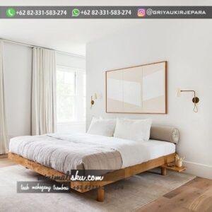 Tempat Tidur Terbaru Griya Ukir Jepara 300x300 - Tempat Tidur Terbaru Griya Ukir Jepara