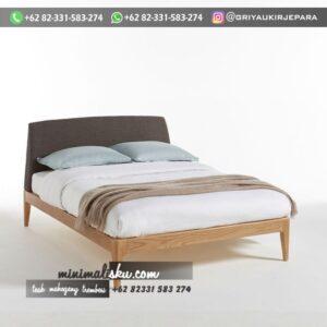 Tempat Tidur Terbaru Jepara 300x300 - Tempat Tidur Terbaru Jepara
