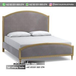 Tempat Tidur Terbaru Minimalis 300x300 - Tempat Tidur Terbaru Minimalis
