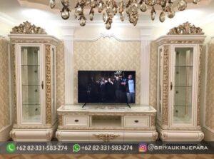 Bufet TV Furniture Jati Mebel Jepara 300x223 - Bufet TV Furniture Jati Mebel Jepara