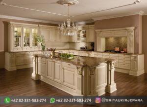 Dapur Murah Jepara 300x217 - Dapur Murah Jepara