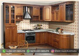 Kitchen Dapur Ukir Jepara 300x213 - Kitchen Dapur Ukir Jepara