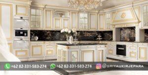 Kitchen Set Ukiran Griya Ukir Jepara 300x152 - Kitchen Set Ukiran Griya Ukir Jepara