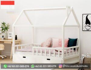 Desain Tempat Tidur Anak Anak Jati Minimalis 300x231 - Desain Tempat Tidur Anak-Anak Jati Minimalis