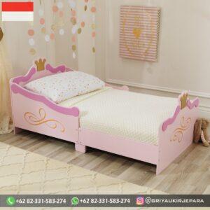 Desain Tempat Tidur Anak Anak Mewah Simpel 300x300 - Desain Tempat Tidur Anak-Anak Mewah Simpel