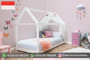 Desain Tempat Tidur Anak Anak Modern Simpel 300x200 - Desain Tempat Tidur Anak-Anak Modern Simpel