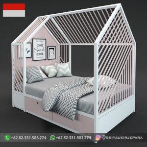 Desain Tempat Tidur Anak Anak Murah Mebel Jepara 300x300 - Desain Tempat Tidur Anak-Anak Murah Mebel Jepara