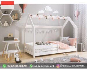 Desain Tempat Tidur Anak Anak Terbaru Jepara 300x240 - Desain Tempat Tidur Anak-Anak Terbaru Jepara