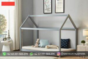 Desain Tempat Tidur Anak Jati Minimalis 300x200 - Desain Tempat Tidur Anak Jati Minimalis
