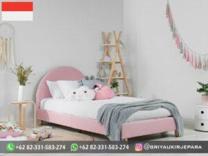 Desain Tempat Tidur Anak Minimalis Simpel 300x225 - Desain Tempat Tidur Anak Minimalis Simpel