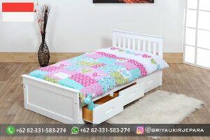 Desain Tempat Tidur Anak Terbaru Jepara 300x200 - Desain Tempat Tidur Anak Terbaru Jepara
