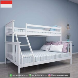 Desain Tempat Tidur Anak Tingkat Mebel Jepara 300x300 - Desain Tempat Tidur Anak Tingkat Mebel Jepara